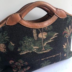 🌴Tommy Bahama Handbag